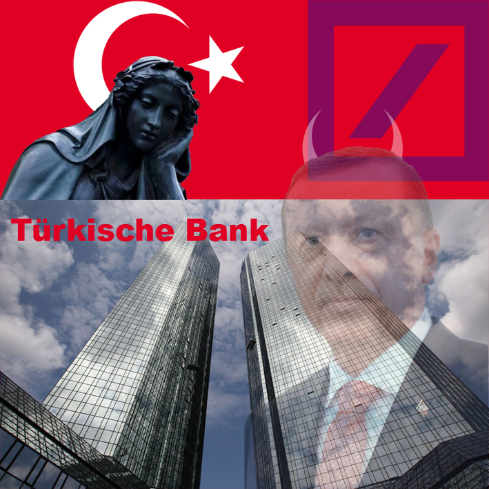 deutsche-turken-bank-030